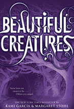 bookcover-bcreatures-sm