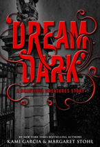 bookcover-bdream-sm