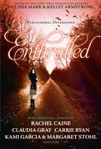 bookcover-enthralled-sm