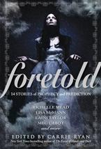 bookcover-foretold-sm