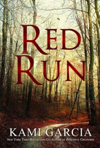 bookcover-redrun-sm