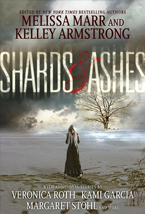 bookcover-shardsashes-sm