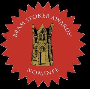 stoker-nominee